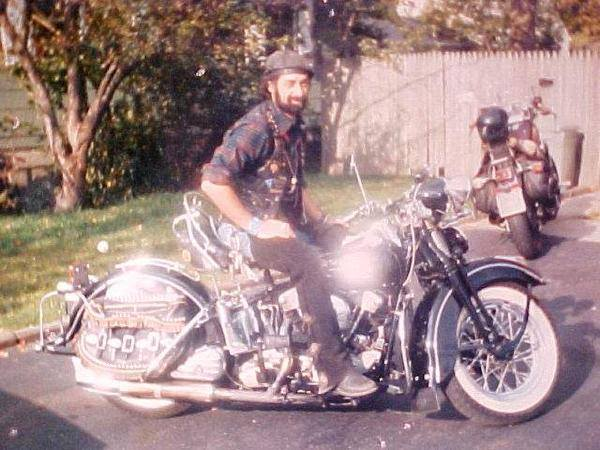 Les vieilles Harley Only (ante 84) du Forum Passion-Harley - Page 18 1947_o10