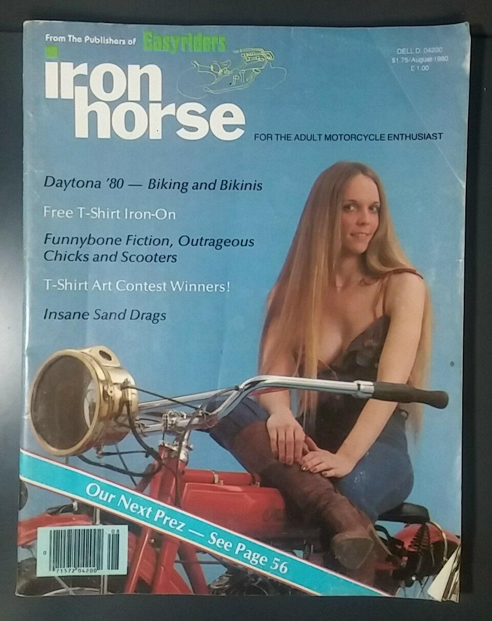 Couvertures de magazines et livres - Page 13 1980-a10