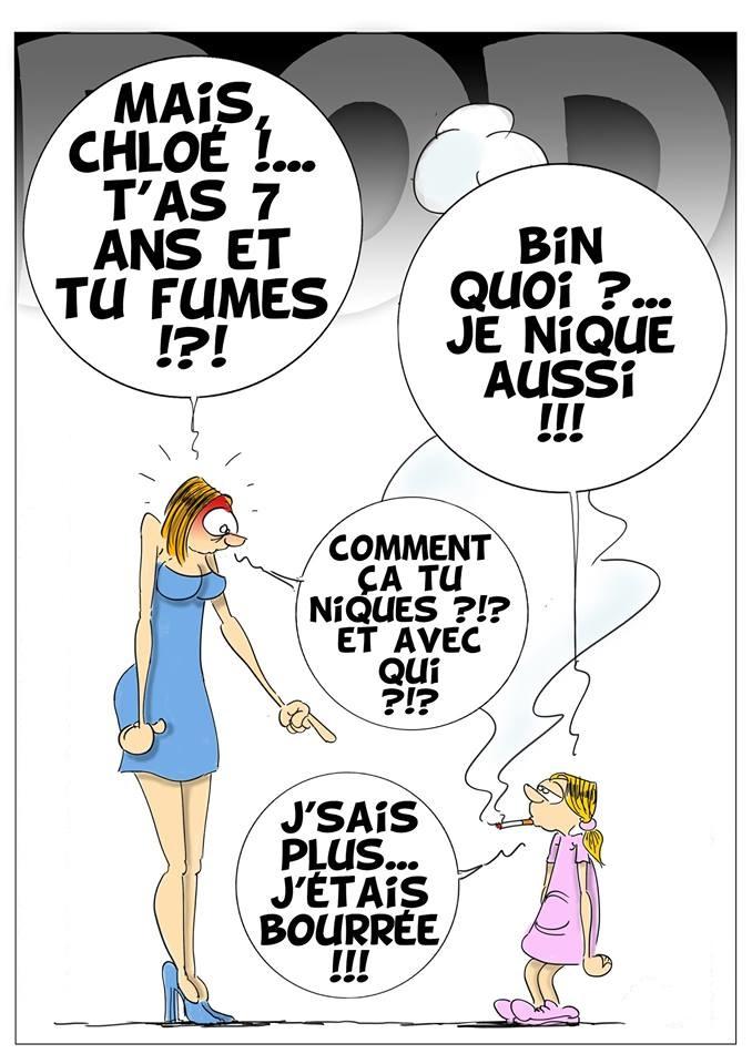 Les Petites Blagounettes bien Gentilles - Page 15 20637810