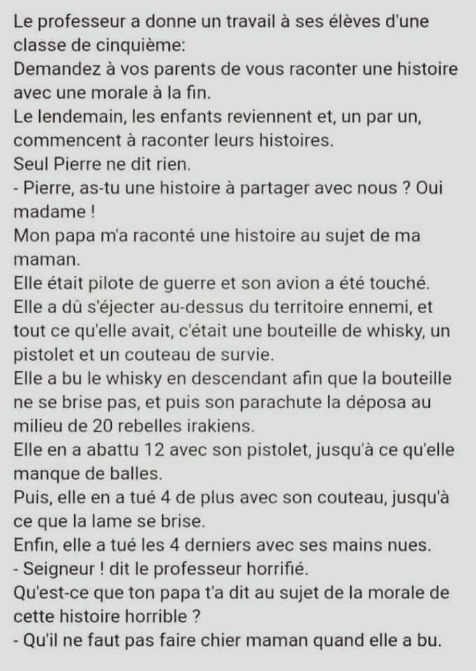 Les Petites Blagounettes bien Gentilles - Page 39 33814911