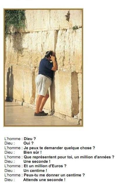 Humour en image du Forum Passion-Harley  ... - Page 39 46bafd25