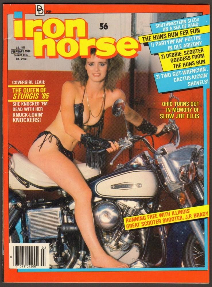 Couvertures de magazines et livres - Page 12 6-739x10