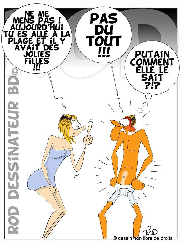 Humour en image du Forum Passion-Harley  ... - Page 22 64770310