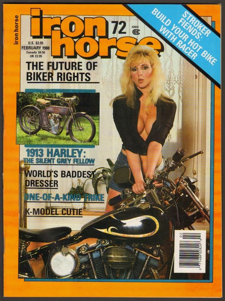 Couvertures de magazines et livres - Page 13 8-748x10