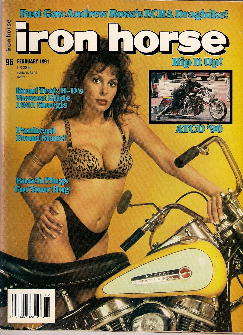 Couvertures de magazines et livres - Page 13 81fioc10