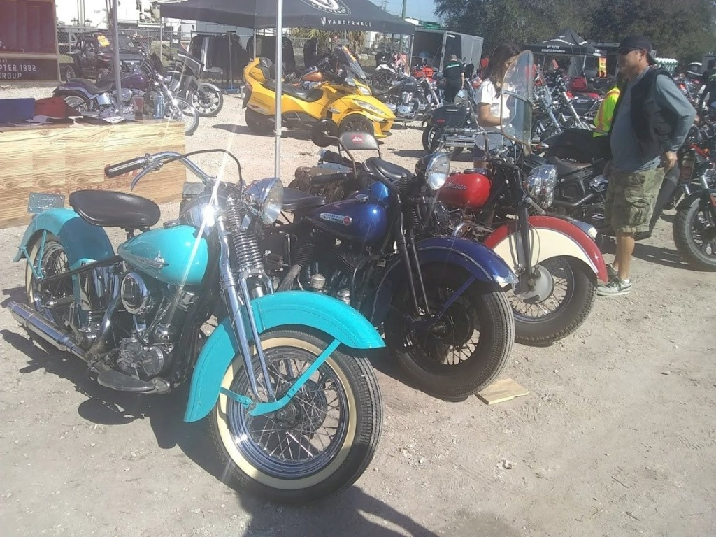 Les vieilles Harley Only (ante 84) du Forum Passion-Harley - Page 18 9_fait10