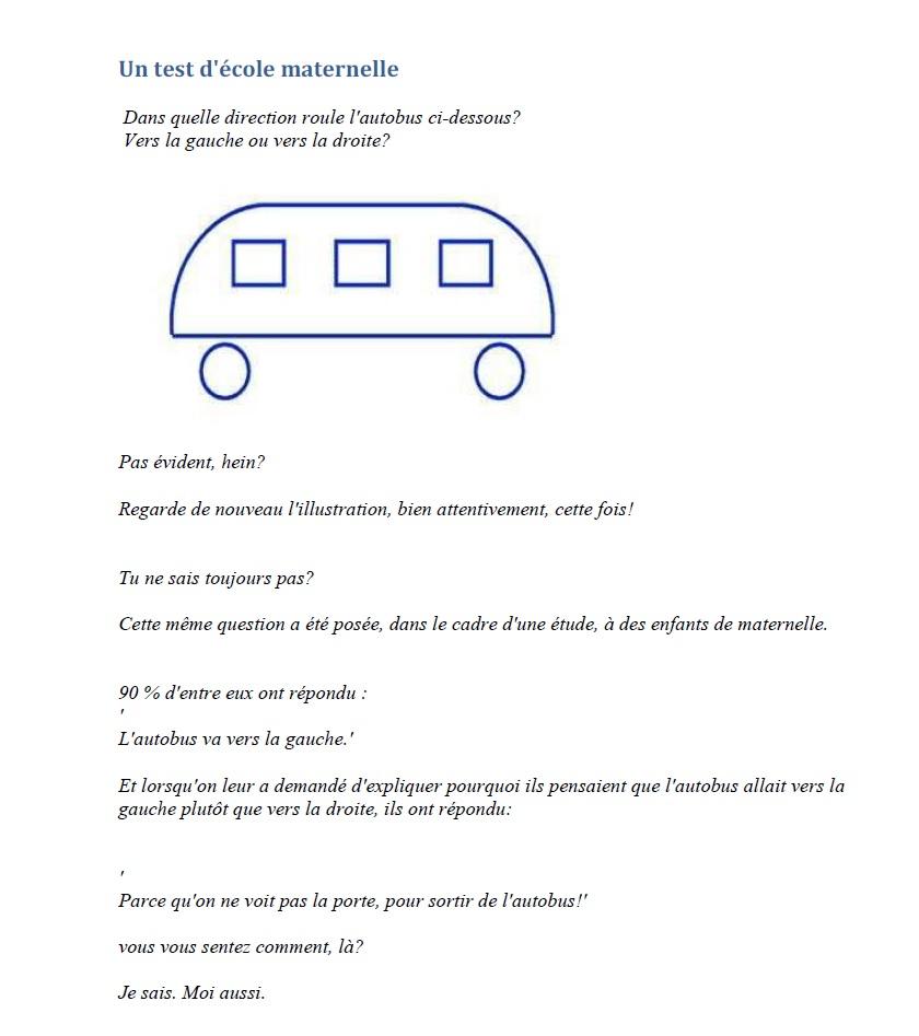 Les Petites Blagounettes bien Gentilles - Page 32 Blag_219