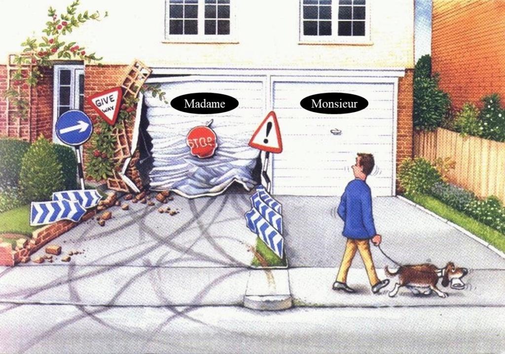 Humour en image du Forum Passion-Harley  ... - Page 9 C710