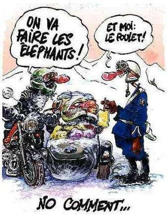 Humour en image du Forum Passion-Harley  ... - Page 10 Eph10