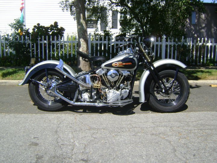 Les vieilles Harley Only (ante 84) du Forum Passion-Harley - Page 18 Hnuckl10