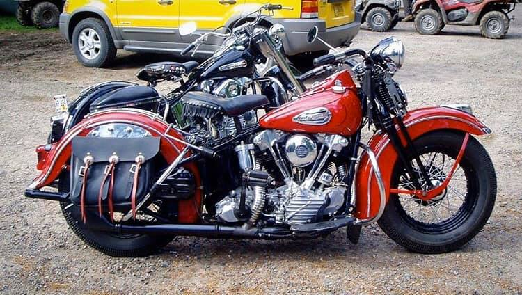 Les vieilles Harley Only (ante 84) du Forum Passion-Harley - Page 22 Joe_7511