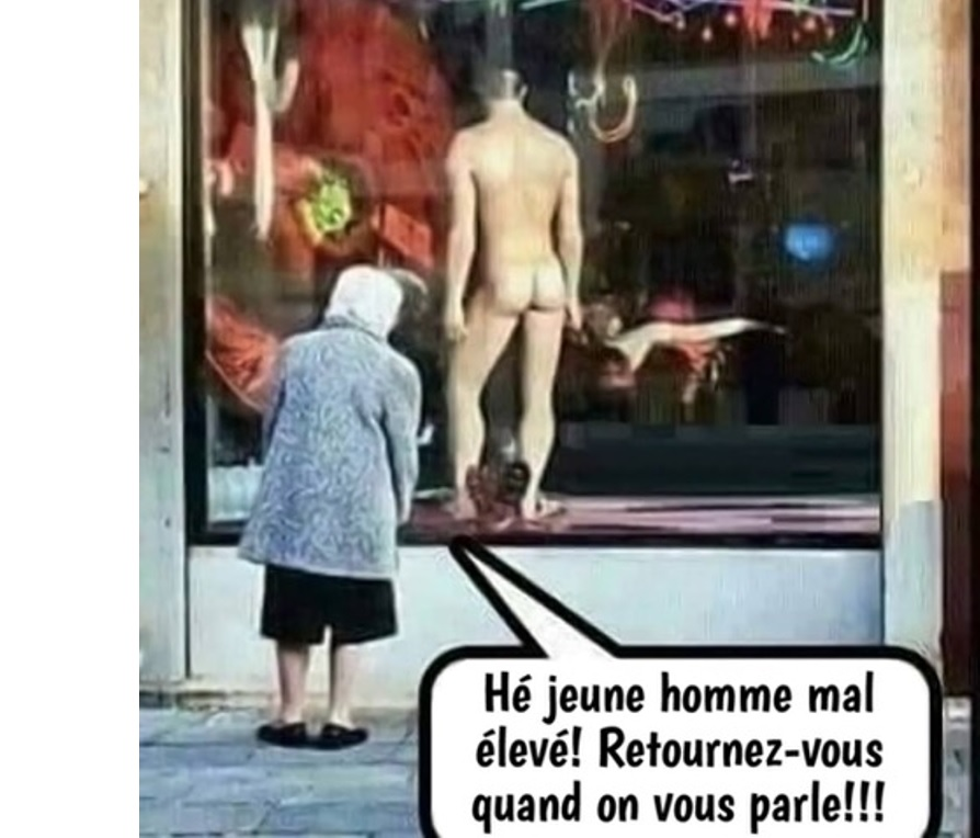 Humour en image du Forum Passion-Harley  ... - Page 6 Mal_zo10