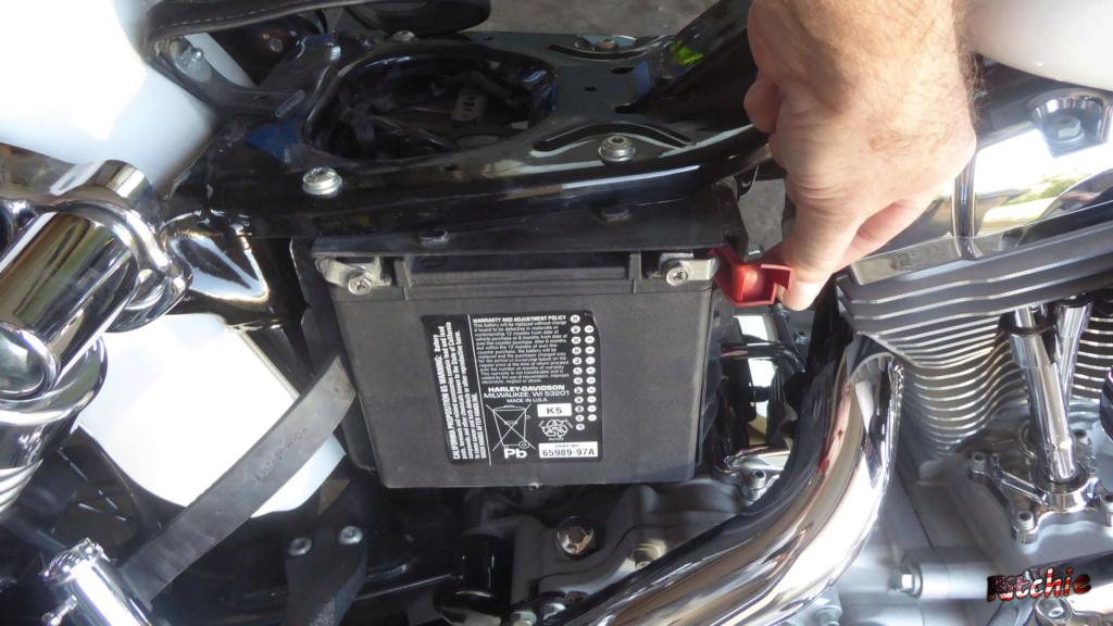 Et de 4 batteries en 7 ans - Page 3 P1150713