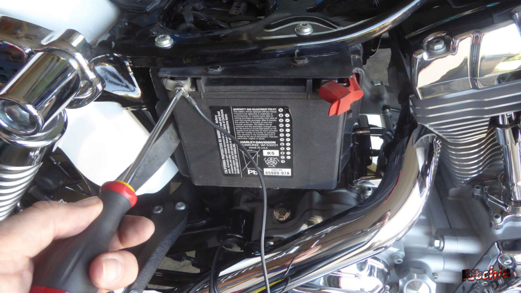 Et de 4 batteries en 7 ans - Page 3 P1150718