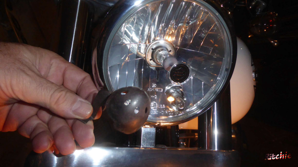 phare tres chaud P1150733
