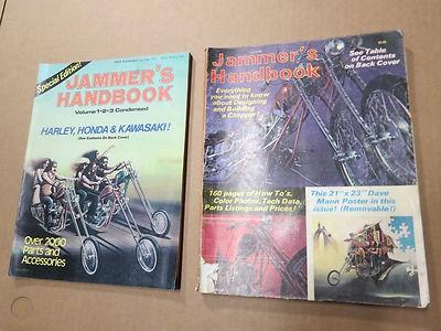 Couvertures de magazines et livres - Page 13 Pair-s10