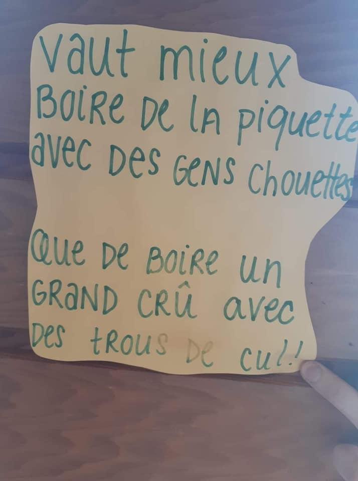 Les Petites Blagounettes bien Gentilles - Page 24 Trou_d10