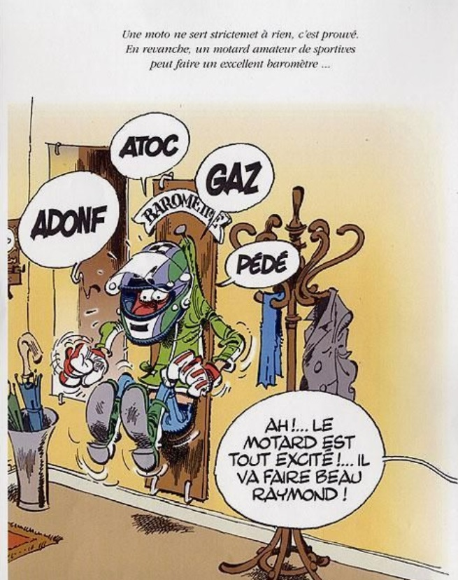 Humour en image du Forum Passion-Harley  ... - Page 9 Z310