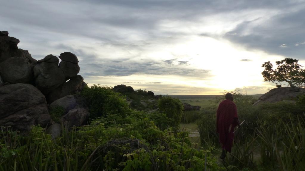 Tanzanie P1040514