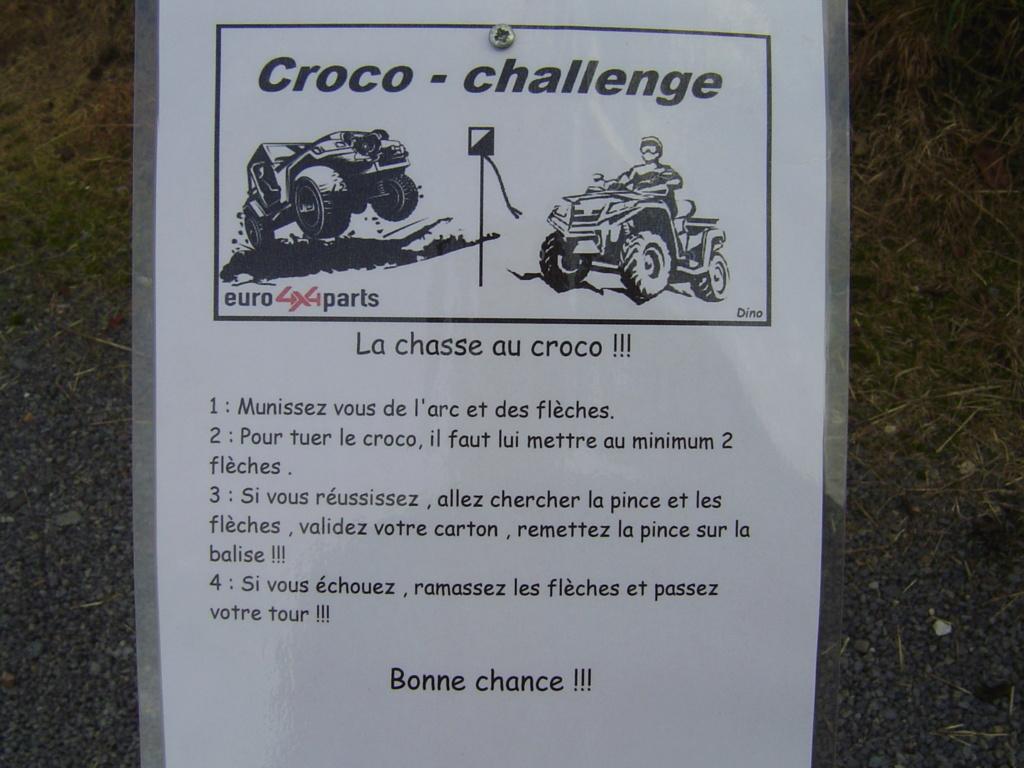 Croco Challenge Les crabots 2018 - Page 3 Dsc01810
