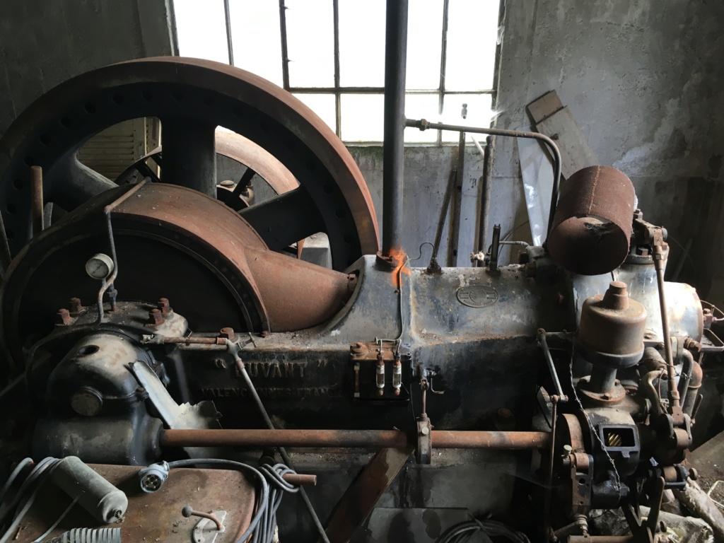 moteur - Un moteur VANT-DU (DUVANT) au pays de la galette-saucisse ? Img_1010