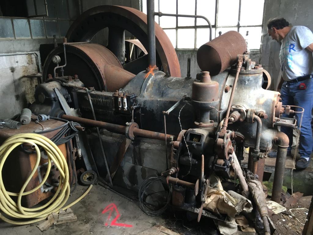 moteur - Un moteur VANT-DU (DUVANT) au pays de la galette-saucisse ? Img_1011