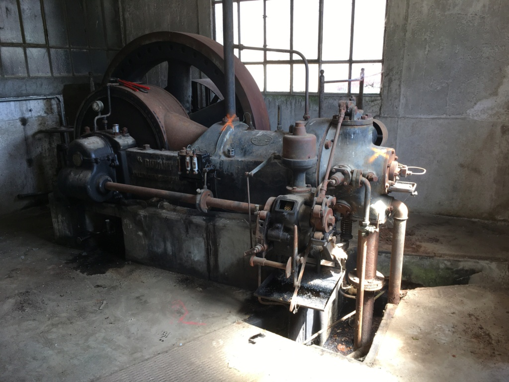 moteur - Un moteur VANT-DU (DUVANT) au pays de la galette-saucisse ? Img_1014