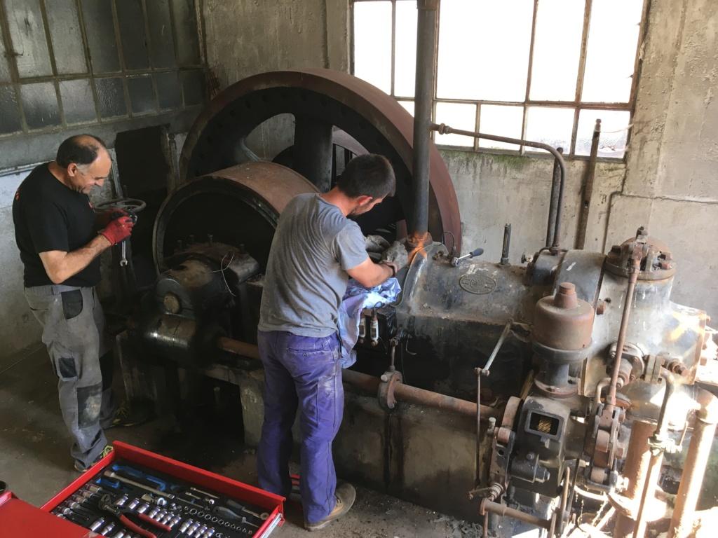 moteur - Un moteur VANT-DU (DUVANT) au pays de la galette-saucisse ? Img_1015