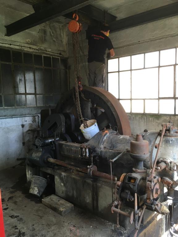moteur - Un moteur VANT-DU (DUVANT) au pays de la galette-saucisse ? Img_1017
