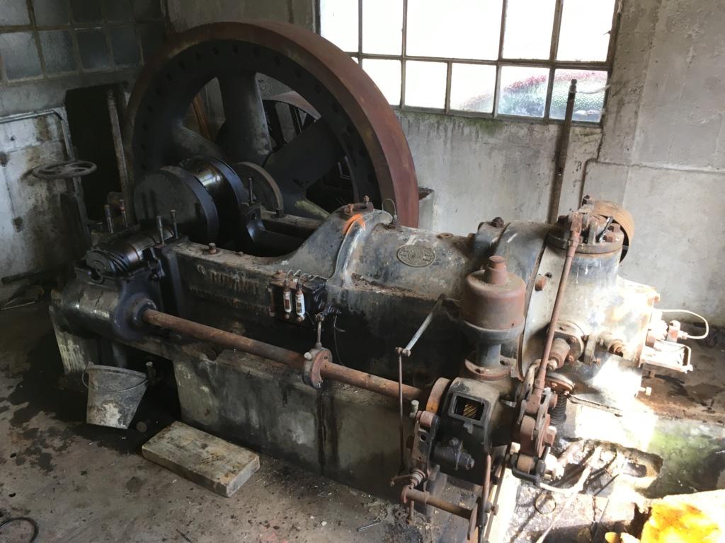 moteur - Un moteur VANT-DU (DUVANT) au pays de la galette-saucisse ? Img_1018