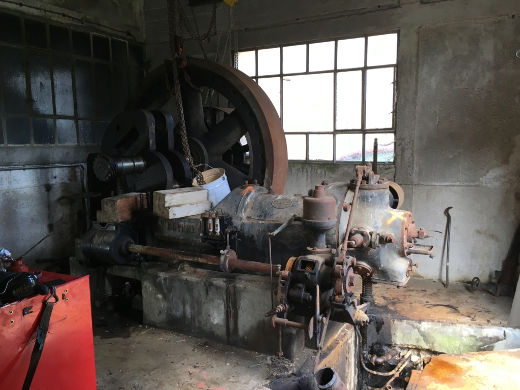 moteur - Un moteur VANT-DU (DUVANT) au pays de la galette-saucisse ? Img_1021