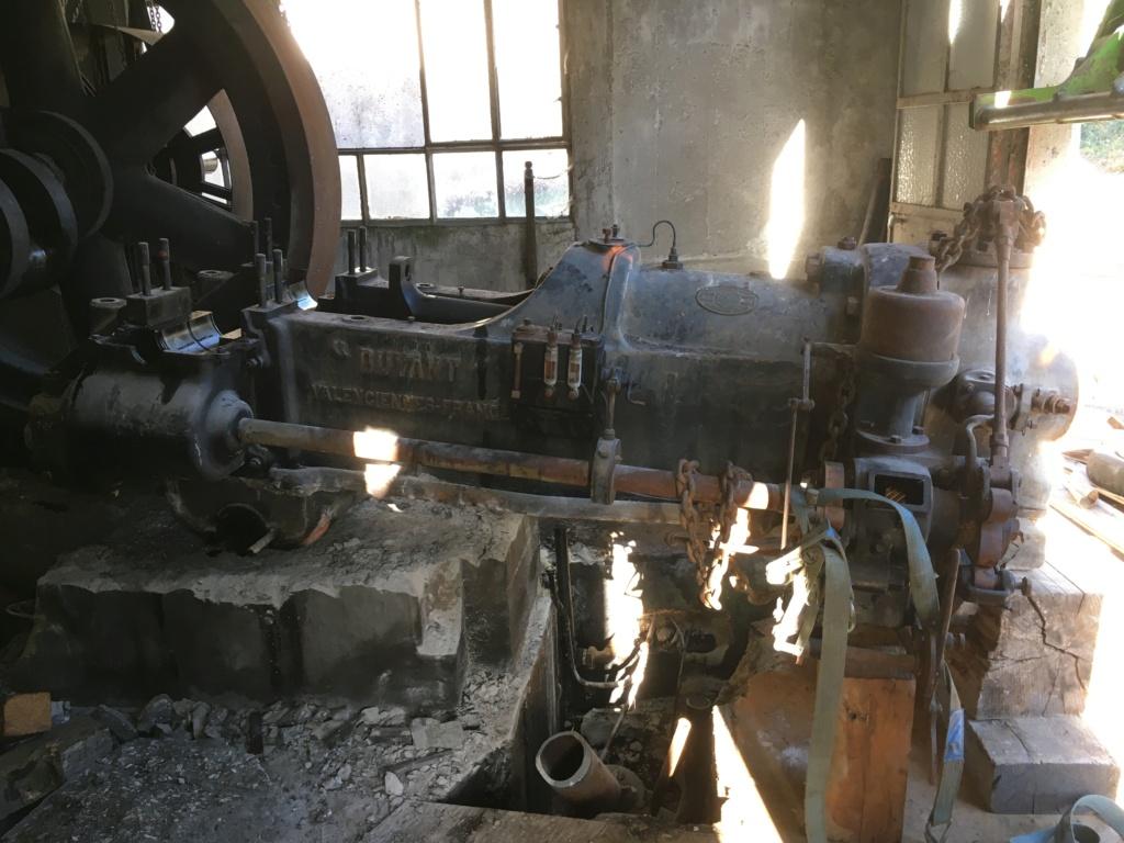 moteur - Un moteur VANT-DU (DUVANT) au pays de la galette-saucisse ? Img_1114