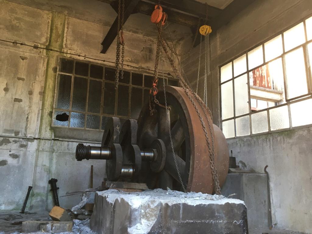 moteur - Un moteur VANT-DU (DUVANT) au pays de la galette-saucisse ? Img_1116