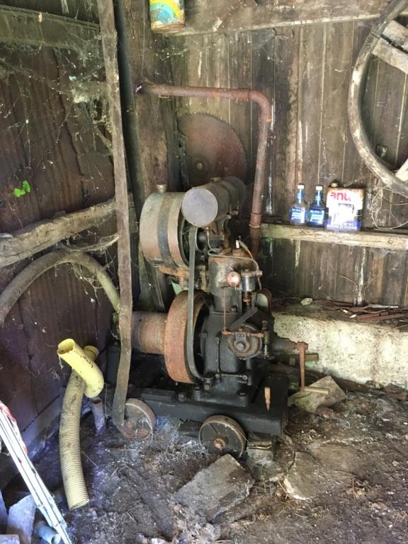 moteur - Un moteur VANT-DU (DUVANT) au pays de la galette-saucisse ? Img_1123