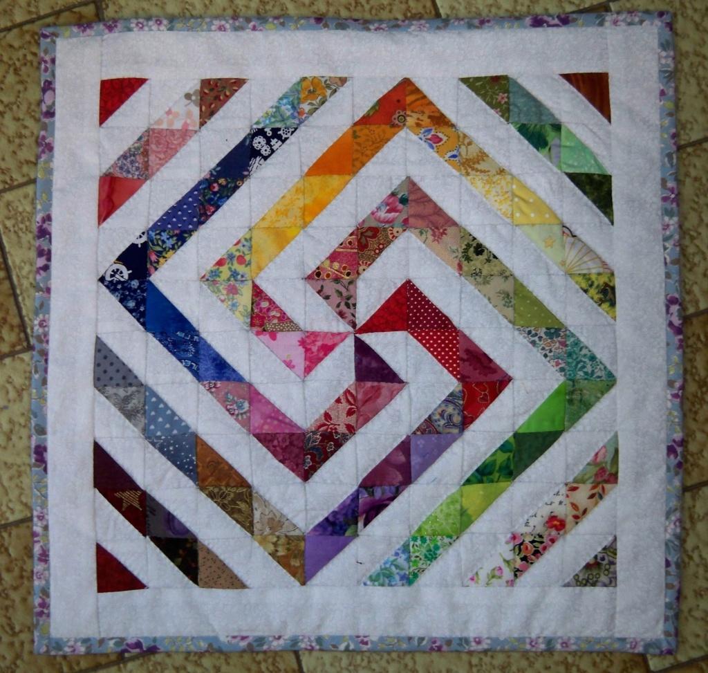echange mini quilt - Page 4 De_mar10