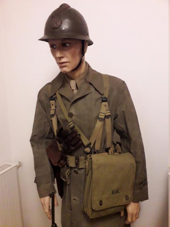 Photo de soldat, libération de Mulhouse 1944 - Page 2 20190110