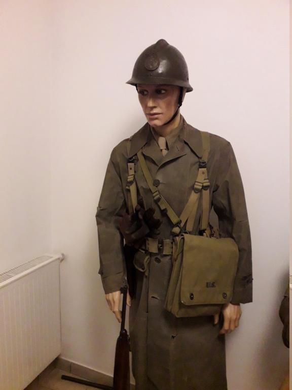 Photo de soldat, libération de Mulhouse 1944 - Page 2 20190111