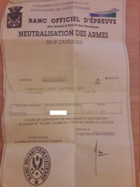 Photo de soldat, libération de Mulhouse 1944 - Page 2 20190112