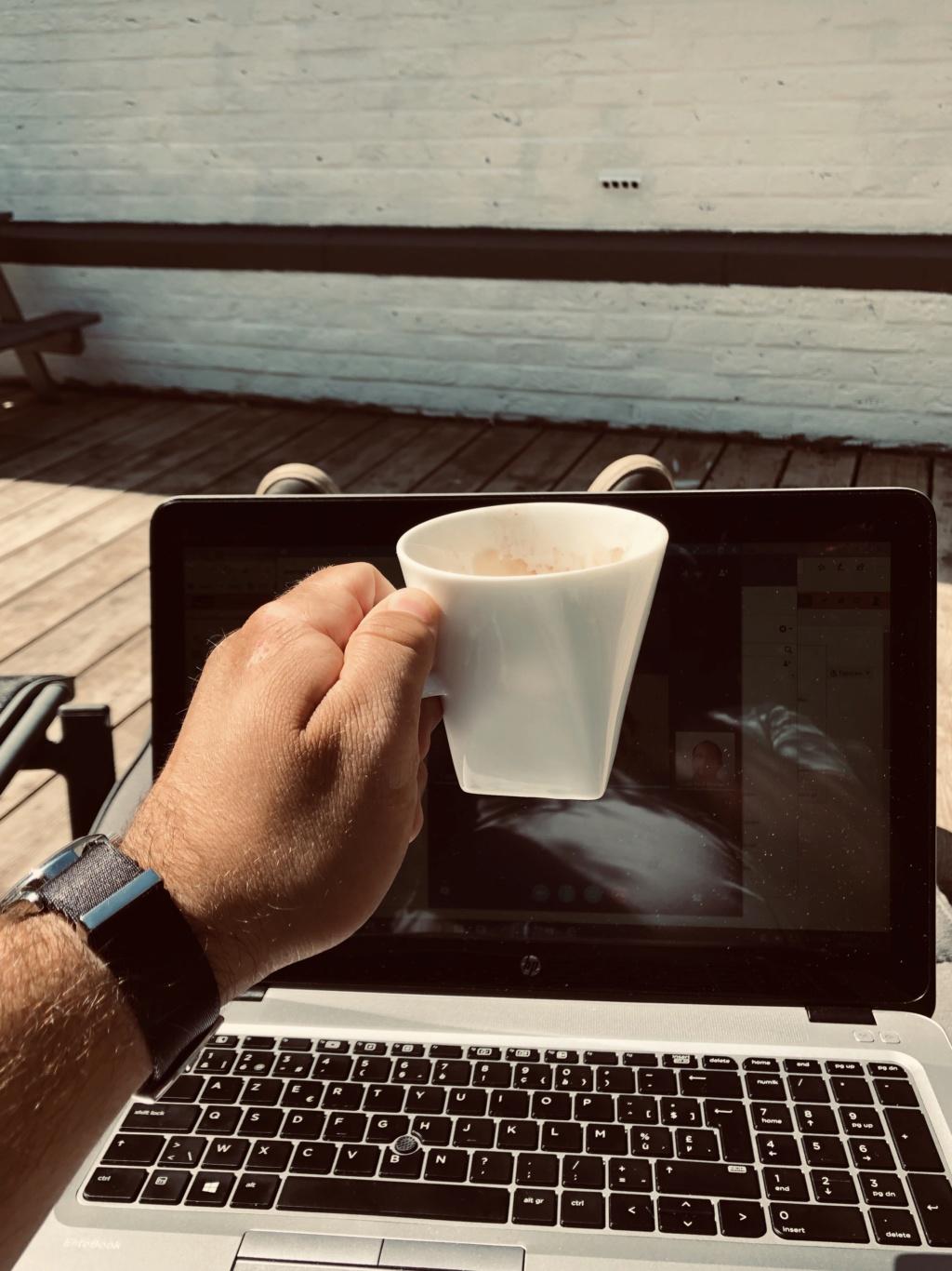 Pause café et montre (toutes marques) - tome III - Page 26 1f30b010