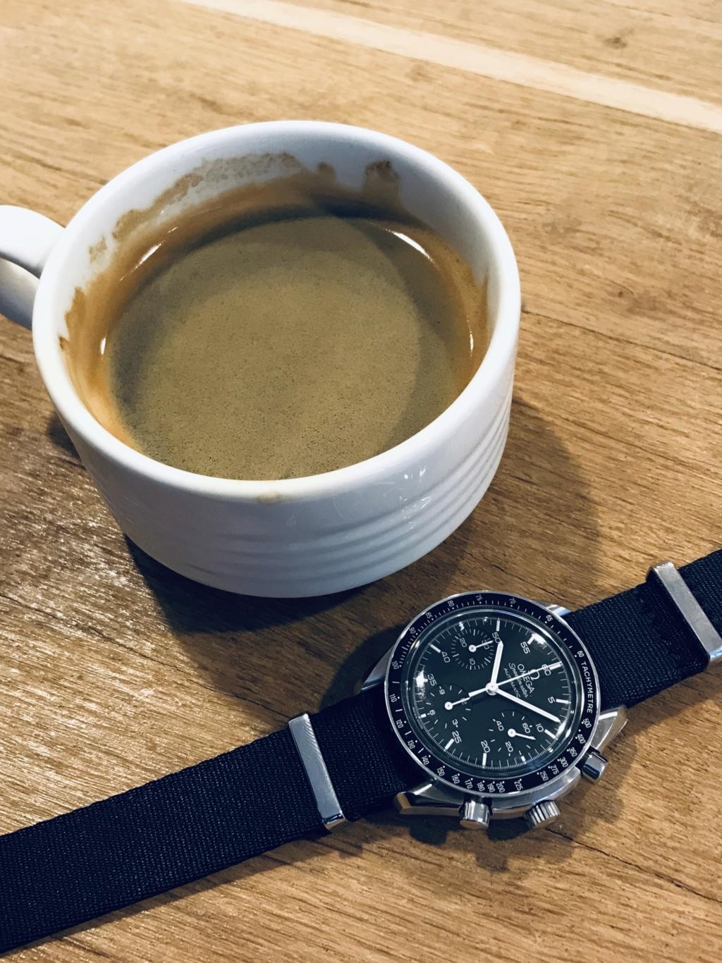 Pause café et montre (toutes marques) - tome III - Page 2 20bb1c10