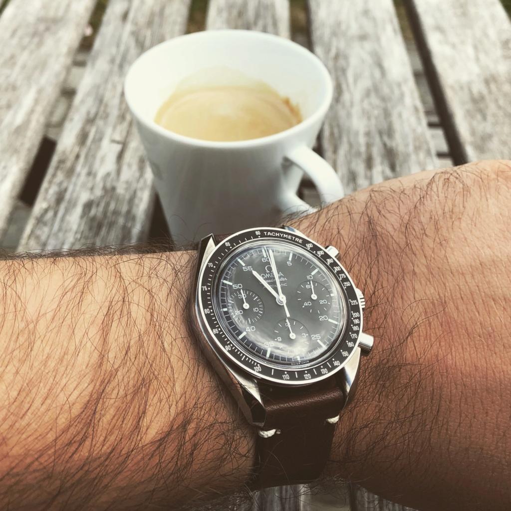 Pause café et montre (toutes marques) - tome III - Page 7 30355710