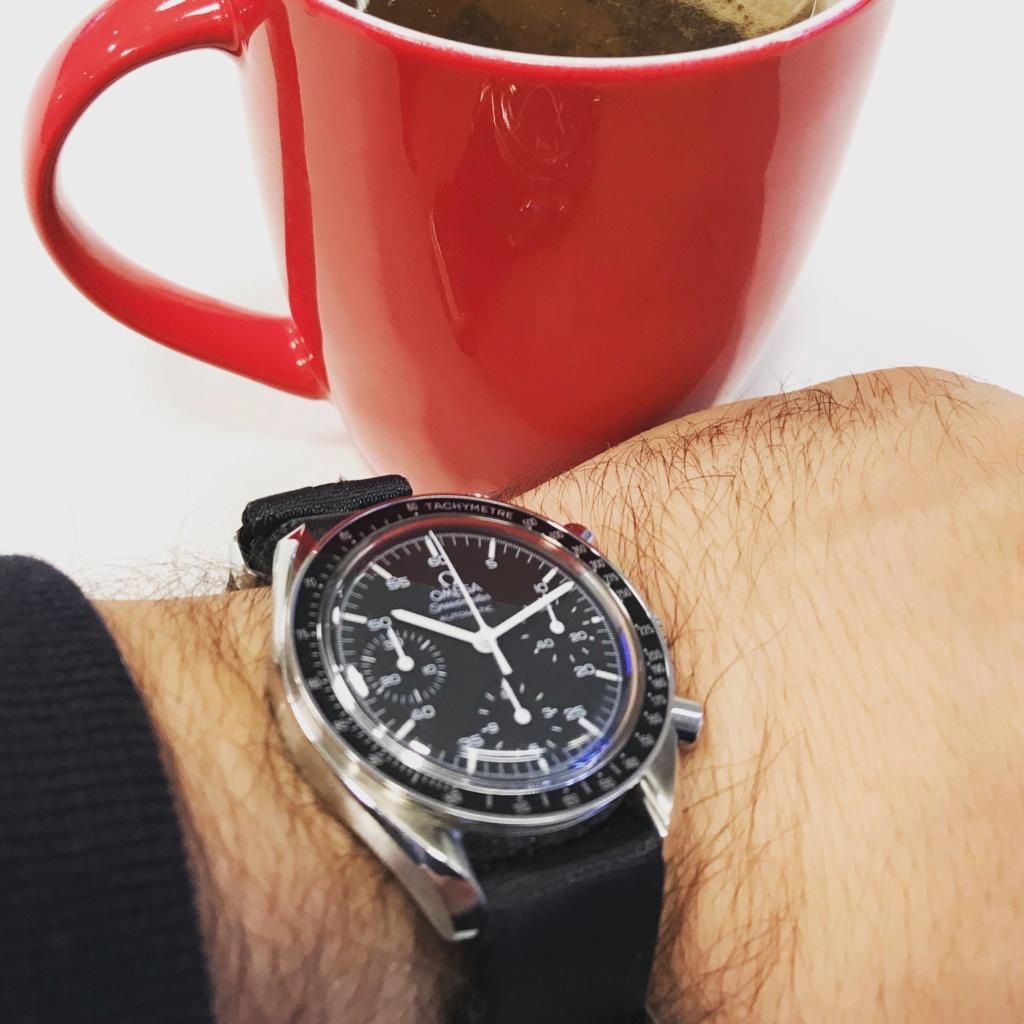 Pause café et montre (toutes marques) - tome III - Page 39 5d0f1110