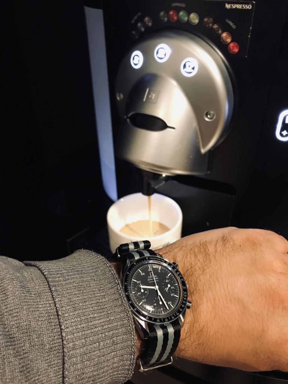 Pause café et montre (toutes marques) - tome III - Page 6 71112010