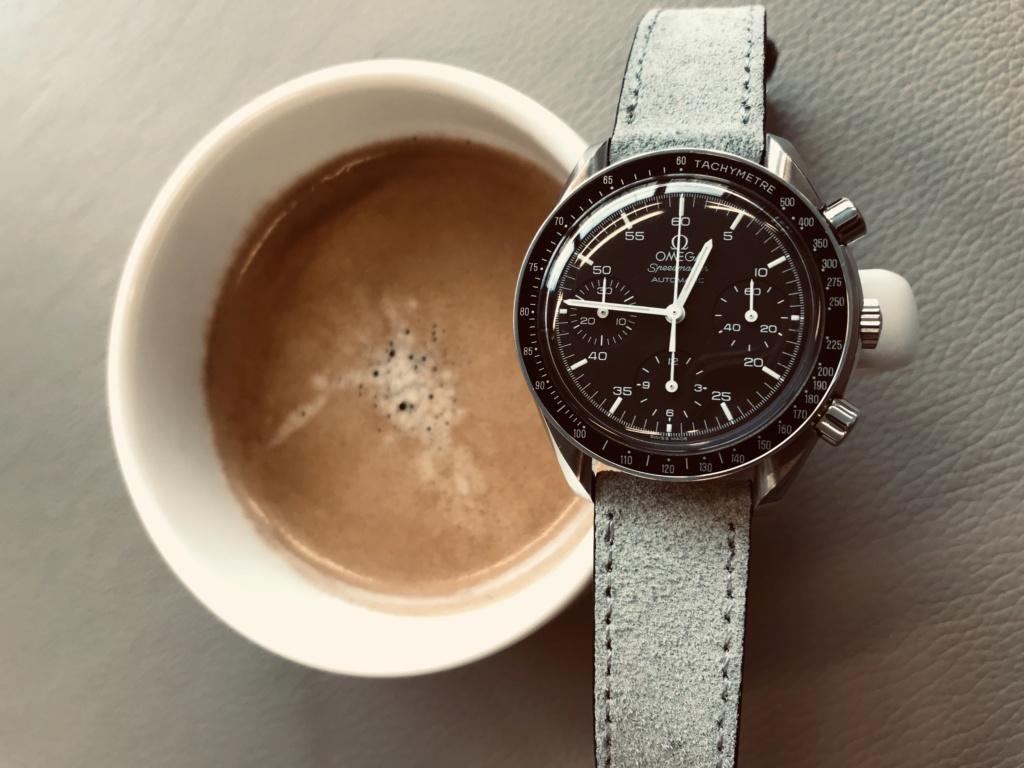 Pause café et montre (toutes marques) - tome III - Page 2 7b040e10