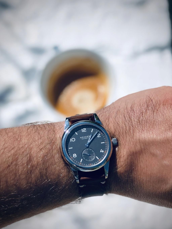 Pause café et montre (toutes marques) - tome III - Page 14 8181fd10