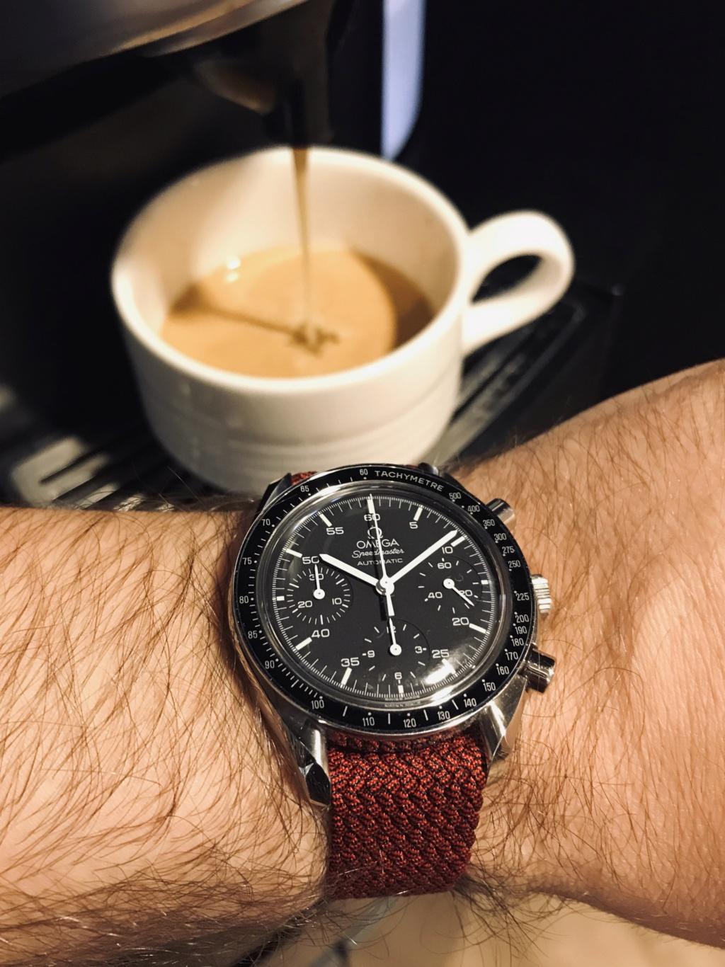 Pause café et montre (toutes marques) - tome III - Page 3 8a07e710