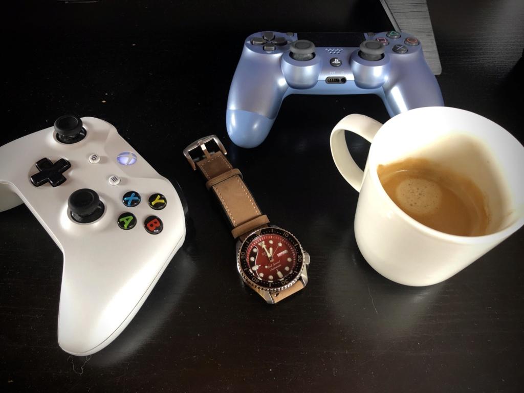 Pause café et montre (toutes marques) - tome III - Page 21 9e324e10