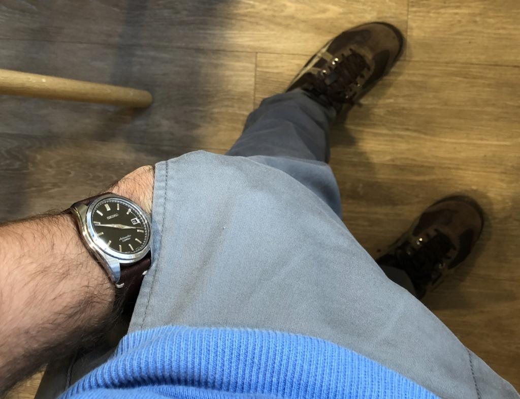 Le wrist-pocket-shoe wear topic multi-marques [tome IV] - Page 15 A93dbb10