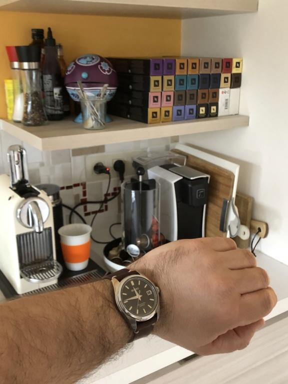 Pause café et montre (toutes marques) - tome III - Page 13 B78d0210