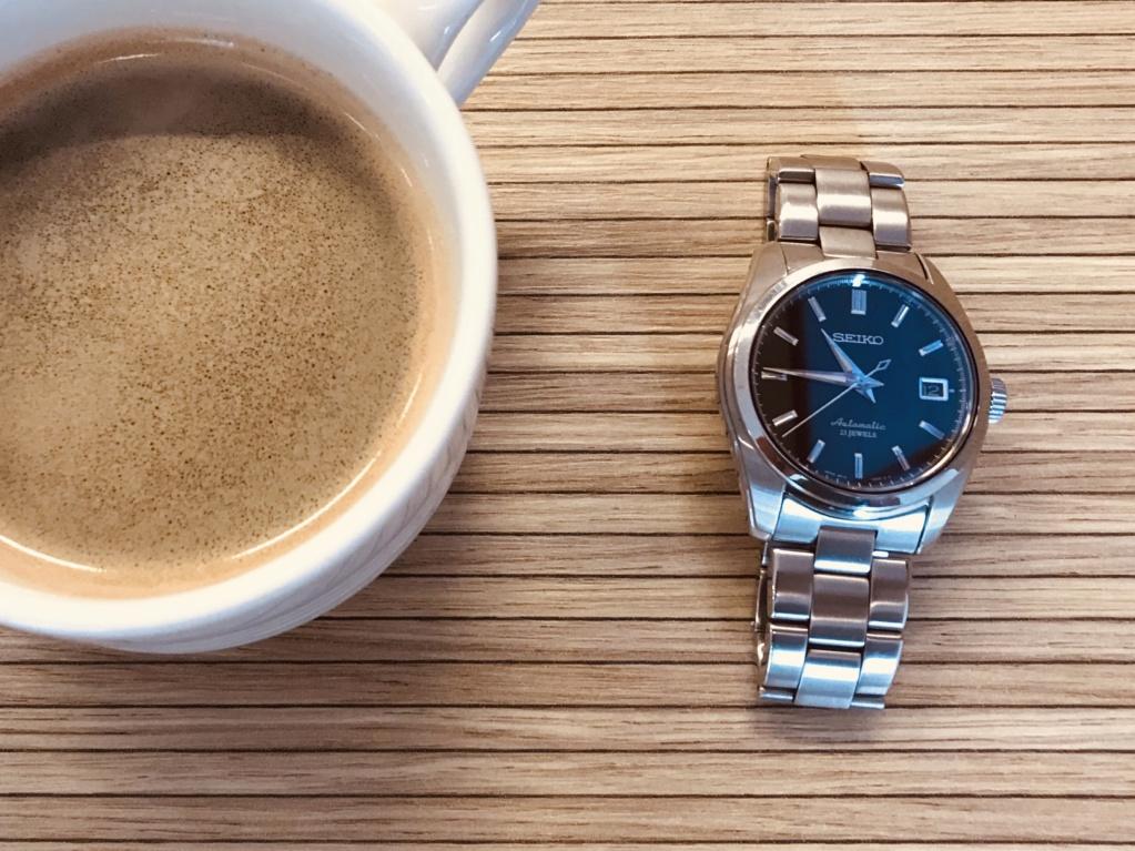 Pause café et montre (toutes marques) - tome III - Page 40 C5856110